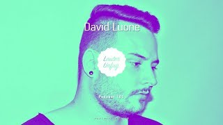 Lauter Unfug Music Podcasts #105 David Luone