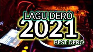 LAGU DERO TERBARU REMIX    DERO DJ    DERO TERBARU 2021 # JINGGA MUSIC # DERO KALUMPANG MAMUJU