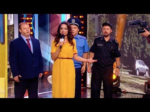 Последние новости Украины!! Протест, политика и смешные видео приколы 2020 от Дизель шоу - Видео онлайн