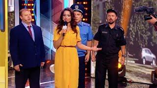 Последние новости Украины!! Протест, политика и смешные видео приколы 2020 от Дизель шоу