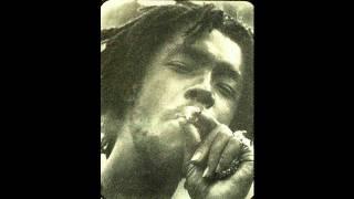 Pato Banton - Legalize It