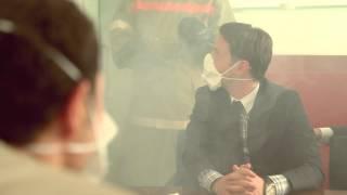 видео Купить Респиратор Алина-АВ /c клап./FFP2 (для защиты при работе с лаками, красками, химконцентратами) в Барнауле.