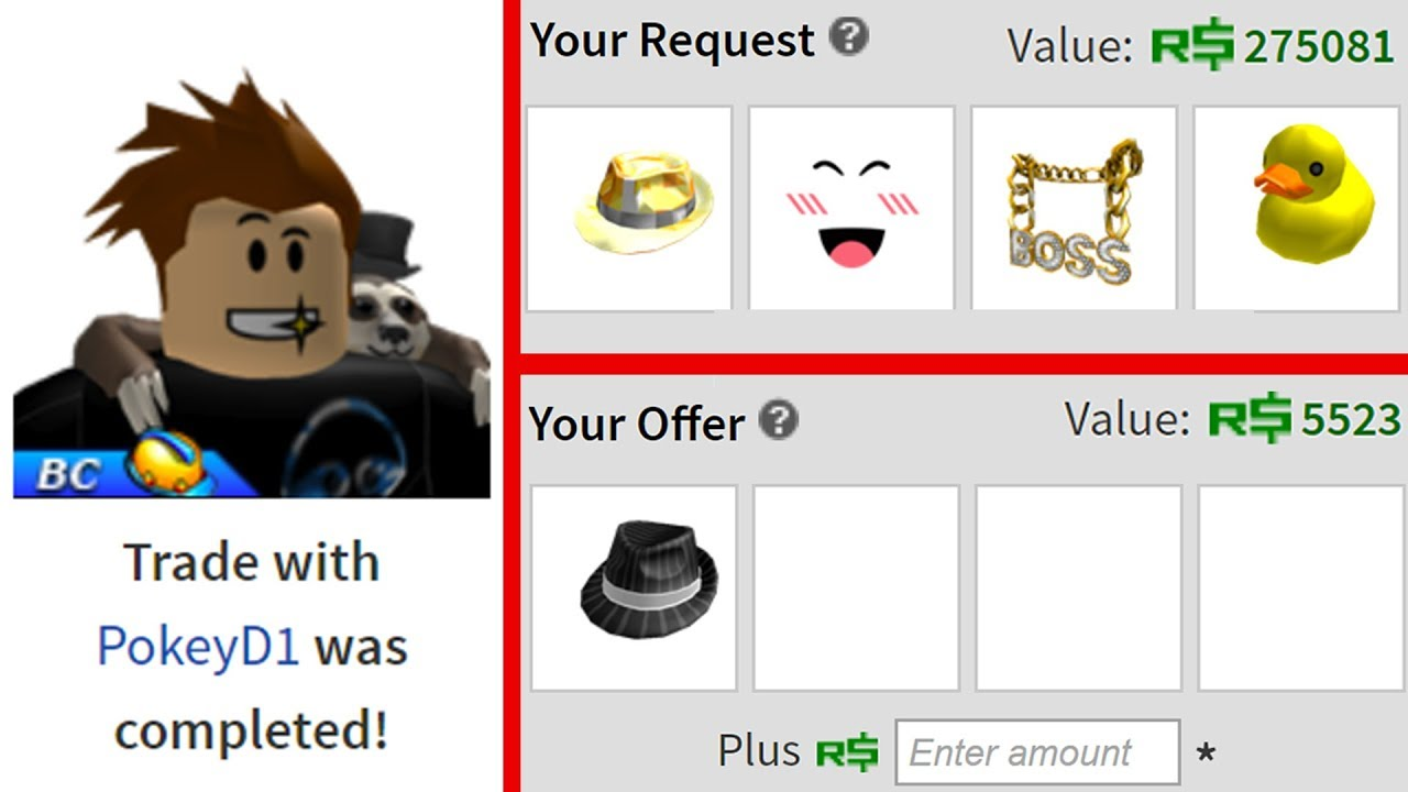 how to get a terminated roblox account back