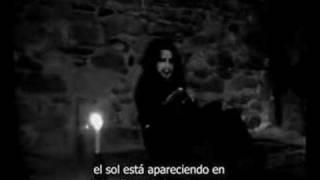 Nocturnal Depression - Nostalgia (Traducido Y Subtitulado)