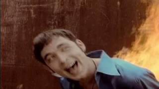 Ключи - Не надо [клип].avi