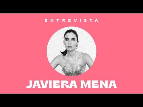 Entrevista: Javiera Mena nos habla de 'Corazón Astral' (2020) | Desde Casa