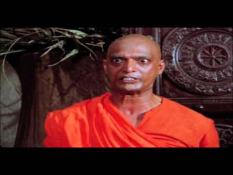 NFDC presents TRISHAGNI (Hindi) - Promo