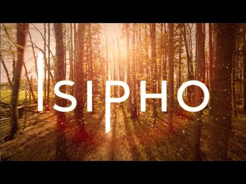 Isipho The Gift S01 Ep 12 The Apology - 18/7/2019