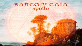 Banco de Gaia - Eternal Sunshine