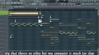 Modern Talking - Cheri Cheri Lady (Van3 DJ Tool) [PREVIEW]
