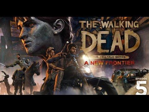 the walking dead season 2 episode 5 subtitulado online dating