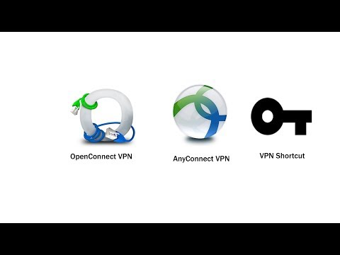 3 VPN Name (VPN Shortcut) (Content VPN) (Any OpenConnect) Wifi &Etisalat Data 100%Working UAE UAE 👇