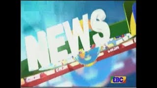 ETV LANGUAGES- English News…May 1/2018