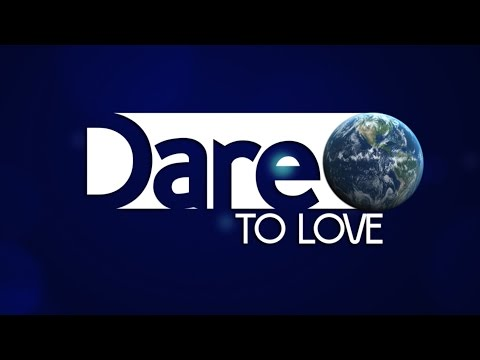 "Dare to Love: ""Bible Corruption"""