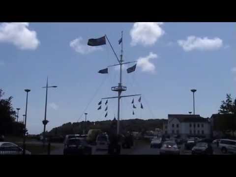 Guernsey - Saint Peter Port