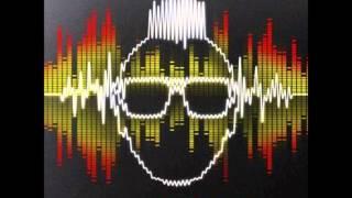 Sean Paul Ft Prince Royce -- Dangerous Ground