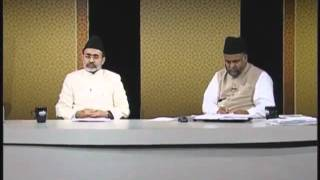 How Pakistani Media Hides The Reality - Islam Ahmadiyya