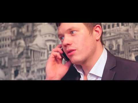 Ленинград - Экспонат. Мужская версия (Самая смешная пародия) На лабутенах - кавер