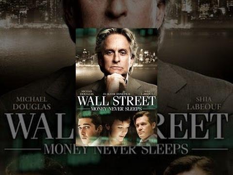 Wall Street: Money Never Sleeps Mp3