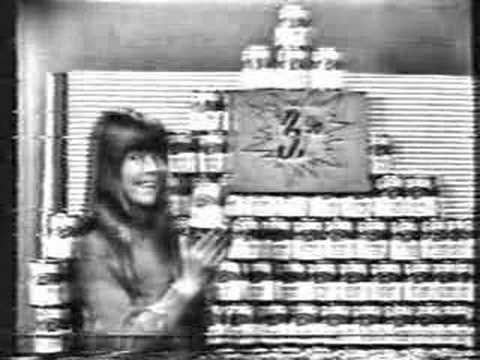 Scala - 1968