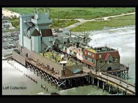 Remembering The Brigantine Castle.wmv