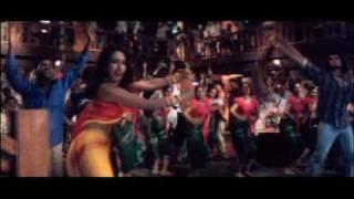 Aankhen (2002) - Chalka Chalka