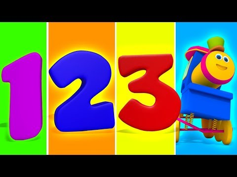 bob-kereta-|-nomor-lagu-|-belajar-angka-dalam-bahasa-inggris-|-bob-the-train-|-numbers-1-to-10