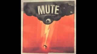Mute - Wolf