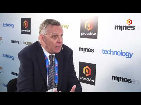 Altamira Gold CEO highlights exploration and development potential for its Brazil assets