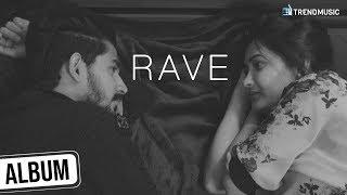 Rave Latest Malayalam Album Song | Bharath Kiriyath | Karthik Harikumar | TrendMusic