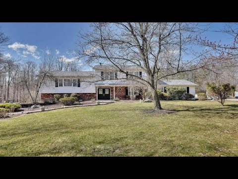 235 OLD SYLVAN LAKE RD, East Fishkill, NY Presented By Susan Wynne.