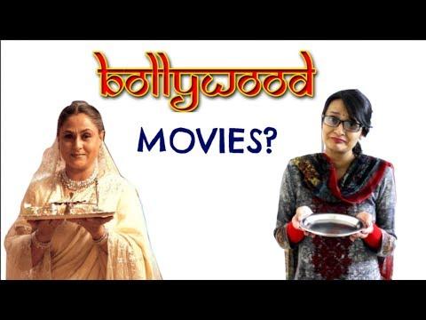 Bollywood vs Reality | Why I hate Bollywood Movies