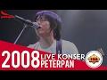 Peterpan - Mungkin Nanti  Konser Lhoksumawe 05 April 2008