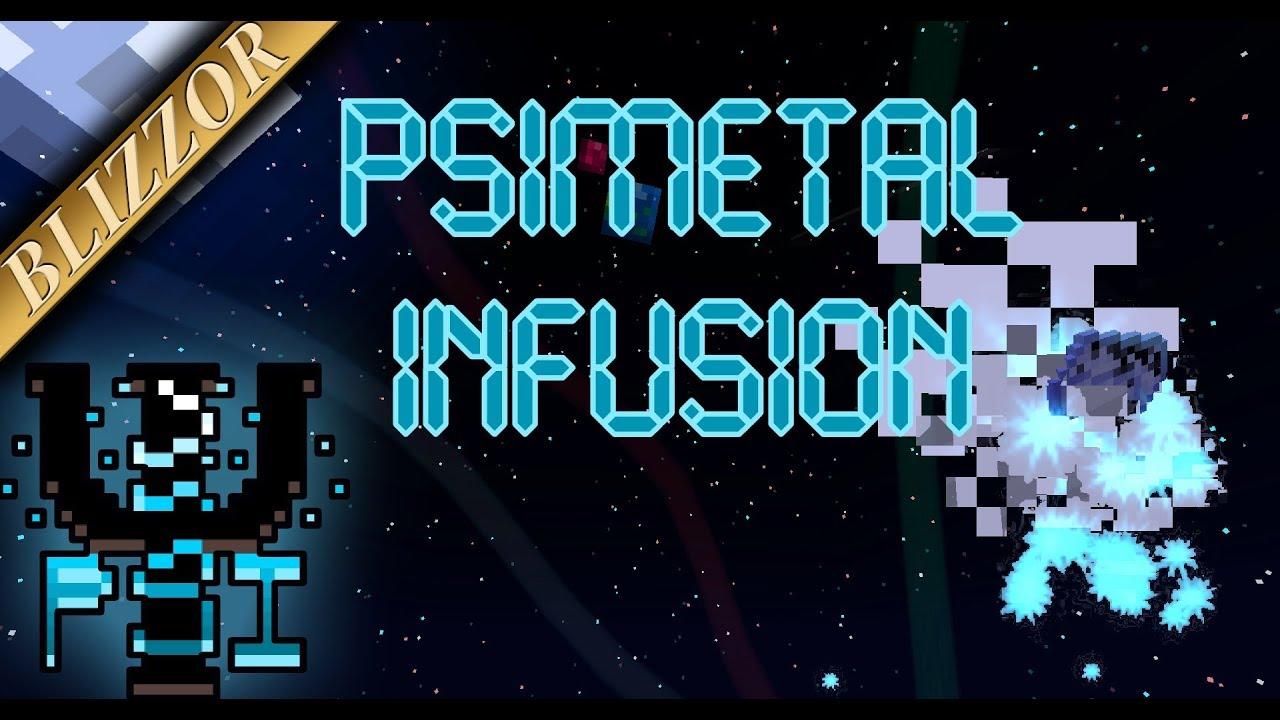 infusion deutsch