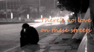 Savage Garden- The Lover After Me Lyrics