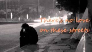 Savage Garden- The Lover After Me Lyrics