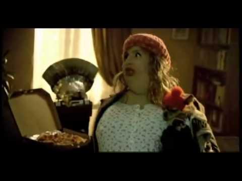 Svetlana Loboda   Zhit Legko                               OFFICIAL VIDEO