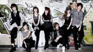Tara & Super Nova TTL listen 2 [MP3 + DL]