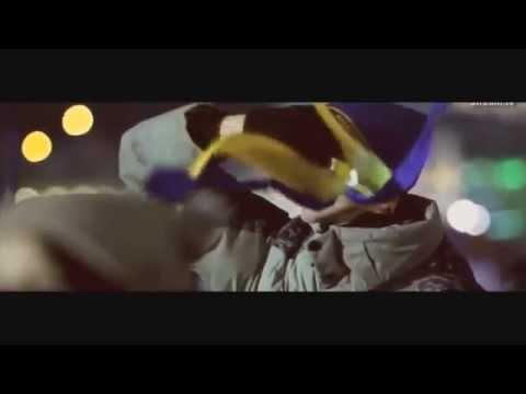 Клип Артём Лоик - Завяжите мне глаза