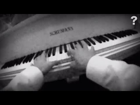 Sia - Eye of the needle (piano cover)