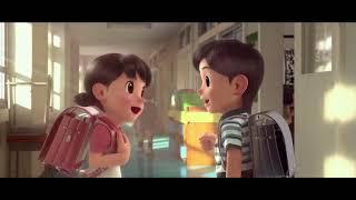 Bewafa Ou | B Praa Oct | Doremon Histoire | Jaani | Cartoon Story | 2017