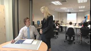 a career in banking customer services consultant anz jtjs62012