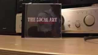 邦楽ロックのおすすめCDを紹介します。 初心者のためのヘヴィメタル講...