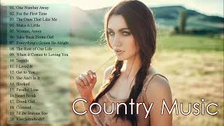 Country Songs - Songs 2019 Country Playlist - Greatest Country Music 2019