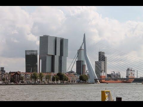 Boto music  time start 8:20 Den Haag Scheveningen Netherlands