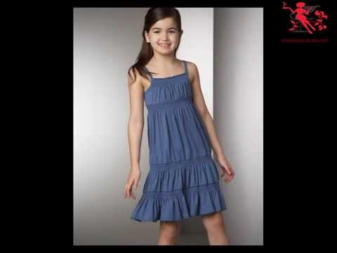 a4aeca63f  ملابس اطفال 2014 (صور، فيديو، أزياء موضة ، شتاء، صيف، ربيع) - YouTube