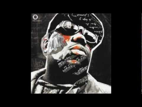 "the-notorious-b.i.g---""hypnotize"""