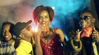 NARATWAWE by Juda Muzik /Official Video