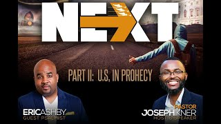 "The ""Next"" Series (Part 2)"