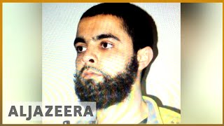 🇫🇷 Trebes hostage situation: How it all went down | Al Jazeera English